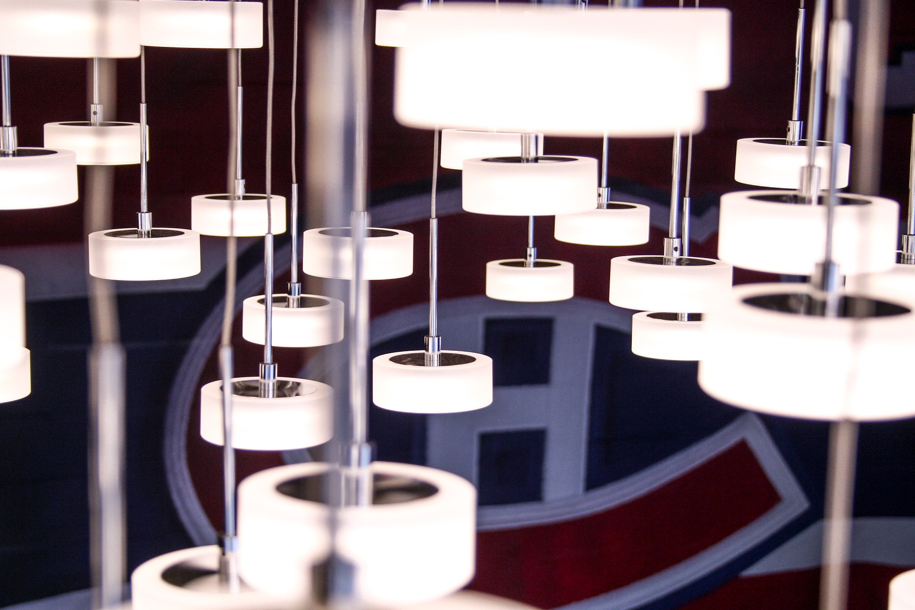lamps-3x2.jpg